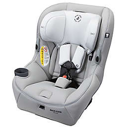 Maxi-Cosi® Pria™ 85 2-in-1 Convertible Car Seat