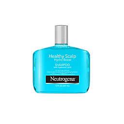 Neutrogena® 12 oz. Scalp Hydro Boost Shampoo