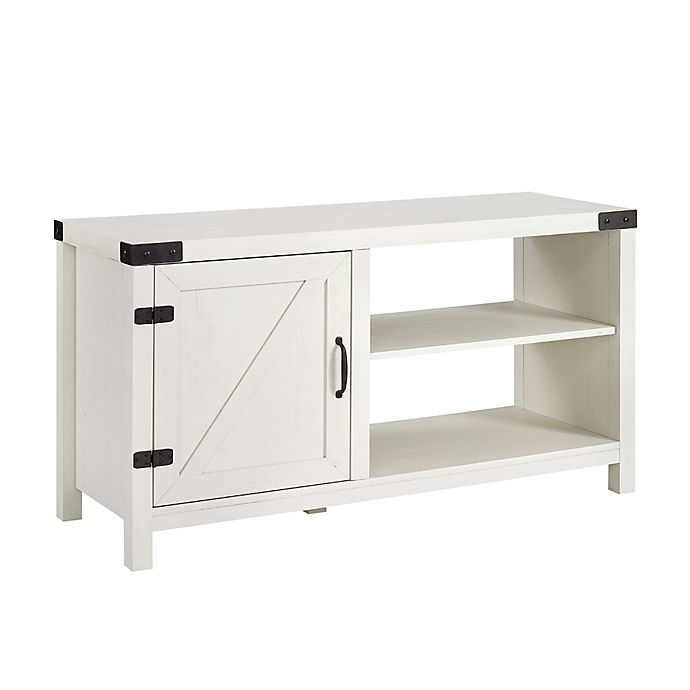 Alternate image 1 for Forest Gate™ Wheatland 44-Inch TV Stand