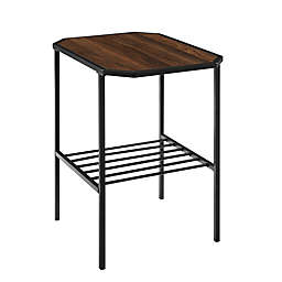 Forest Gate™ 22-Inch Modern Side Table