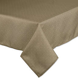 DII® Lattice Table Linen Collection