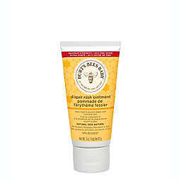 Burt's Bees® Baby Bee® 3 oz. Diaper Ointment