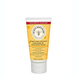 Burt's Bees® Baby Bee® 3 oz. Diaper Ointment