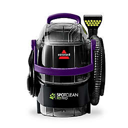 BISSELL® SpotClean Pet Pro Carpet Cleaner