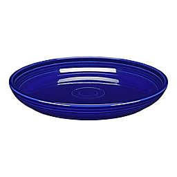 Fiesta® Dinner Bowl Plate in Twilight
