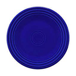 Fiesta® Luncheon Plate in Twilight