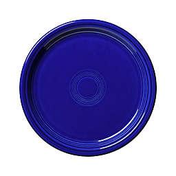 Fiesta® Bistro Buffet Plate in Twilight