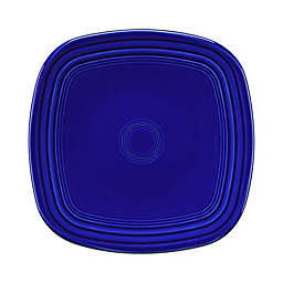 Fiesta® Square Luncheon Plate in Twilight