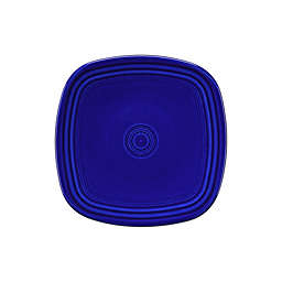 Fiesta® Square Salad Plate in Twilight