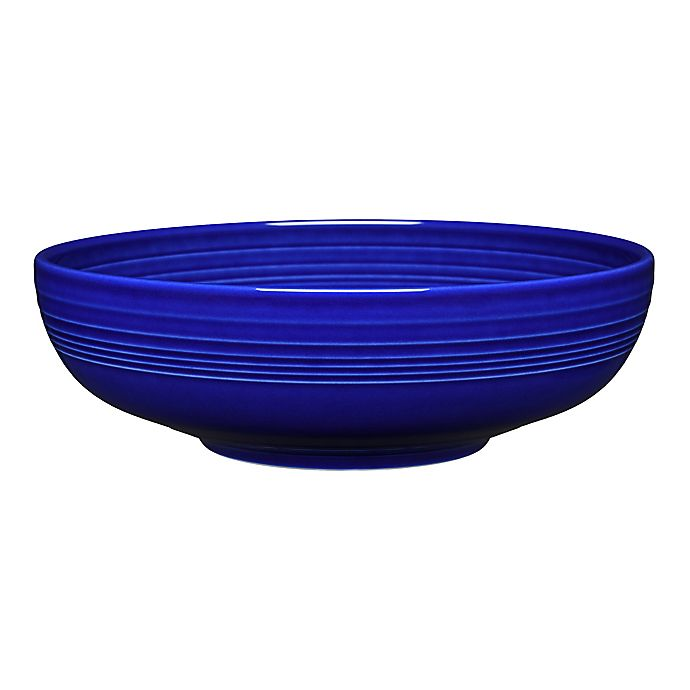 Alternate image 1 for Fiesta® Extra-Large Bistro Bowl in Twilight