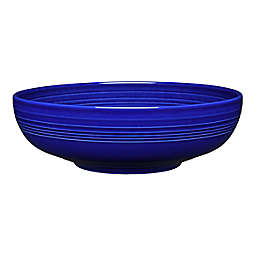 Fiesta® Extra-Large Bistro Bowl in Twilight