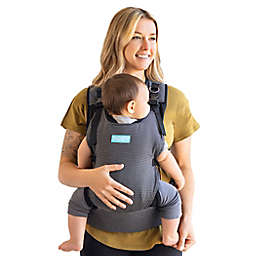 Moby® Wrap Cloud Ultra-Light Hybrid Carrier
