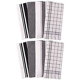 Our Table™ Select All-Purpose Kitchen Towels (Set of 8)