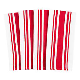 Our Table™ Select Striped Kitchen Towels (Set of 4)