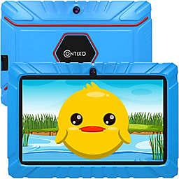Contixo V8-2 Kids Tablet