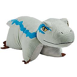 Pillow Pets® Jurassic World Velociraptor Pillow Pet