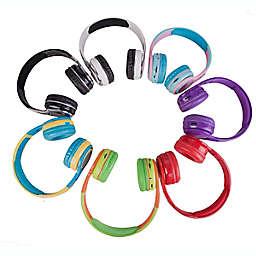 Contixo KB-2600 Wireless Kids Headphones