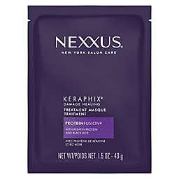 Nexxus 1.5 oz. Keraphix Mask