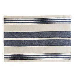 Our Table™ Striped Placemat