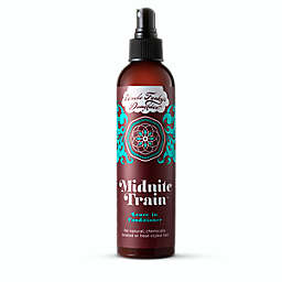 Uncle Funky's Daughter® 8 oz. Midnight Leave-In Conditioner