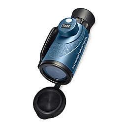 Barska® 7x42mm Deep Sea Rangefinder Compass Monocular in Black