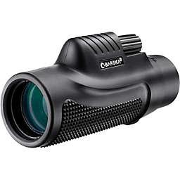 Barska® 8x32mm Level Monocular in Black