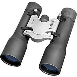 Barska® 12x32mm Trend Binoculars in Black