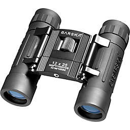 Barska® 12x 25mm Lucid View Binoculars