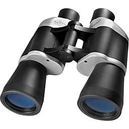 Barska® 10x50mm Focus Free Binoculars in Black