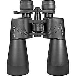Barska® 10-30x60mm Escape Zoom Binoculars in Black