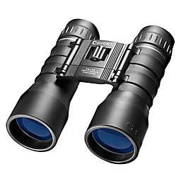 Barska® 16x42mm Lucid View Binoculars in Black