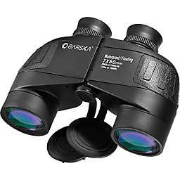 Barska® 7x50mm WP Battalion Binoculars