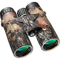 Barska® 10x42mm Blackhawk Mossy Oak® Break-Up® Camo Binoculars in Black/Multi