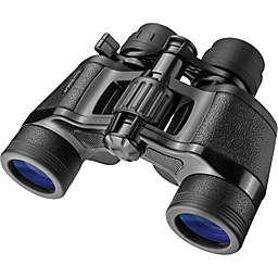 Barska® 7-15x35mm Level Zoom Binoculars in Black