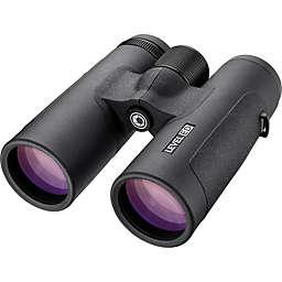 Barska® 10x 42mm WP Level ED Binoculars
