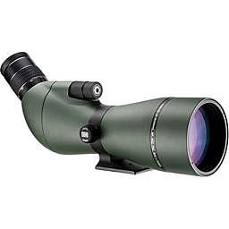 Barska® 20-60x85mm Level ED Spotting Scope