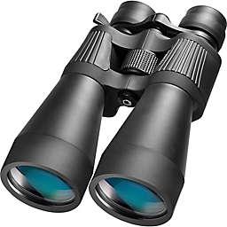 Barska® 10-30x60mm Colorado Reverse Porro Zoom Binoculars in Black