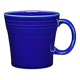 Fiesta® Tapered Mug in Twilight
