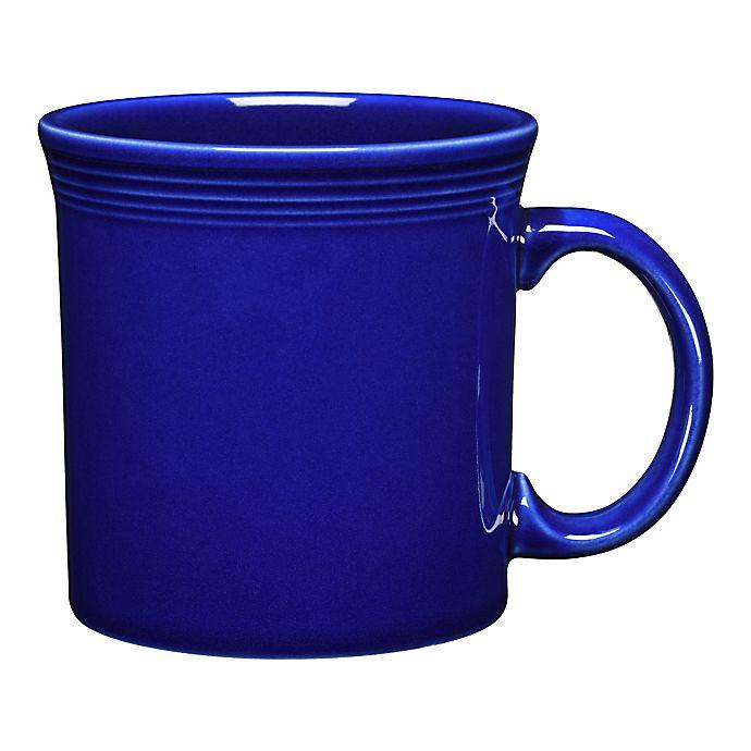 Alternate image 1 for Fiesta® Java Mug