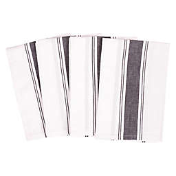 Our Table™ Select Flour Sack Kitchen Towels (Set of 4)