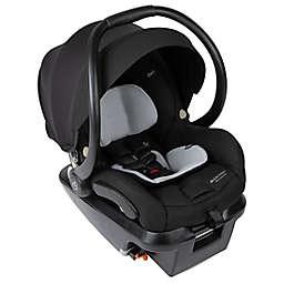 Maxi-Cosi® Mico XP Max Infant Car Seat in Black