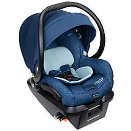 Maxi-Cosi® Mico XP Max Infant Car Seat in Blue