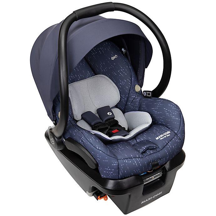 Alternate image 1 for Maxi-Cosi® Mico XP Max Infant Car Seat