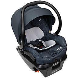Maxi-Cosi® Mico XP Max Infant Car Seat in Grey