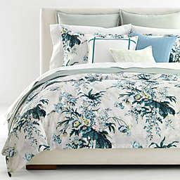 Lauren Ralph Lauren Eden 3-Piece Queen Comforter Set in Sage