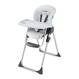 Century® Snack On™ Folding High Chair