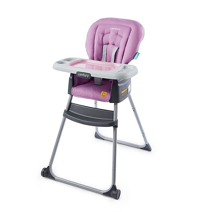 Alternate image 1 for Century® Dine On™ 4-in-1 High Chair