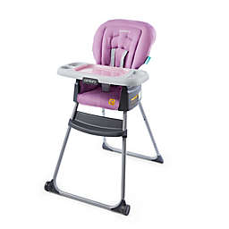 Century® Dine On™ 4-in-1 High Chair