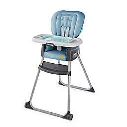 Century® Dine On™ 4-in-1 High Chair in Splash