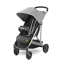 Century® Stroll On™ 4-Wheel Lightweight Stroller in Metro
